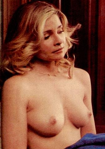 Priscilla barnes tits, stories erotic nude pussy girls
