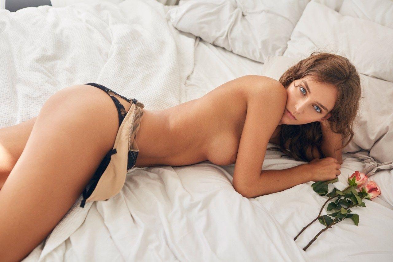 Vintage sex magazin 4
