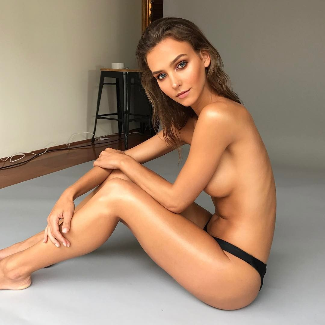 Rachel uchitel photos nude