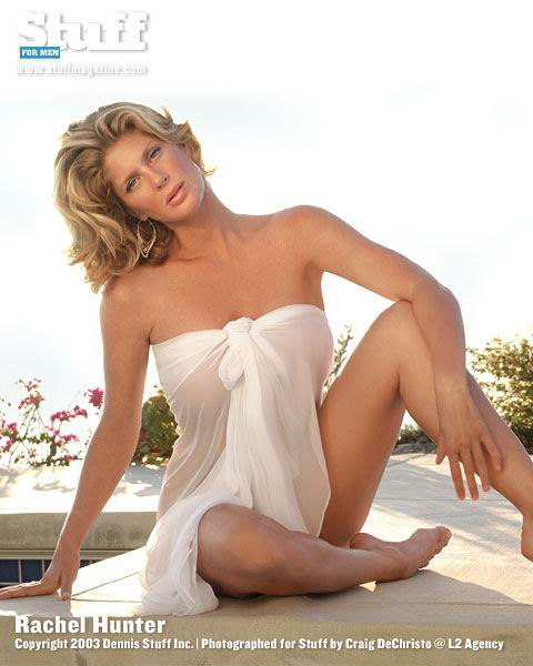 naked-picture-of-rachel-hunter
