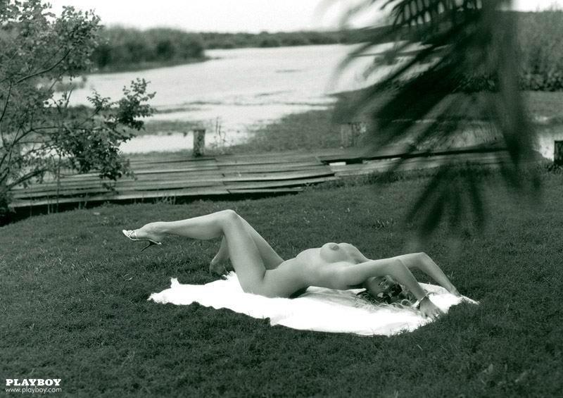 pics of patricia stratus naked