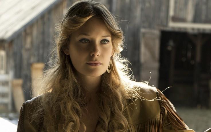 Aubrey plaza actress - 3 part 8