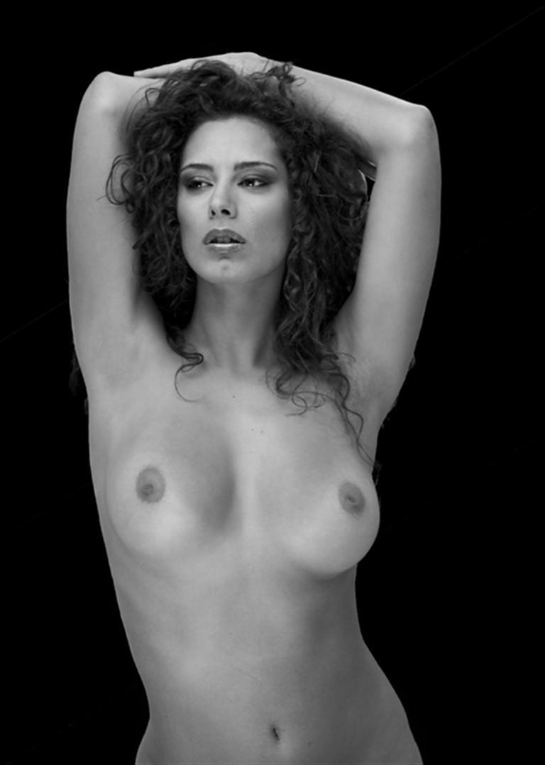 Dorit kemsley the road to yulin and beyond screening in la,Tiiu kuik michelle buswell in lafayette house by alex freund mq photo shoot Sex nude Yetide Badaki Nude,Laura queen nude