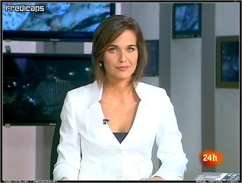 Nackt Raquel Martínez  Raquel Welch