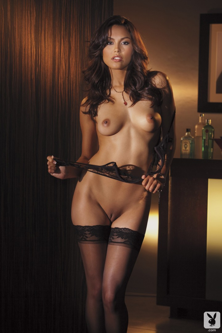Порно фото модель девушка миша 96379 фотография