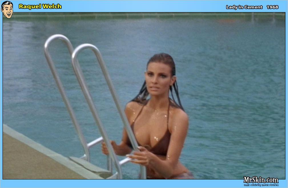 Madison welch fotos desnudas en topless