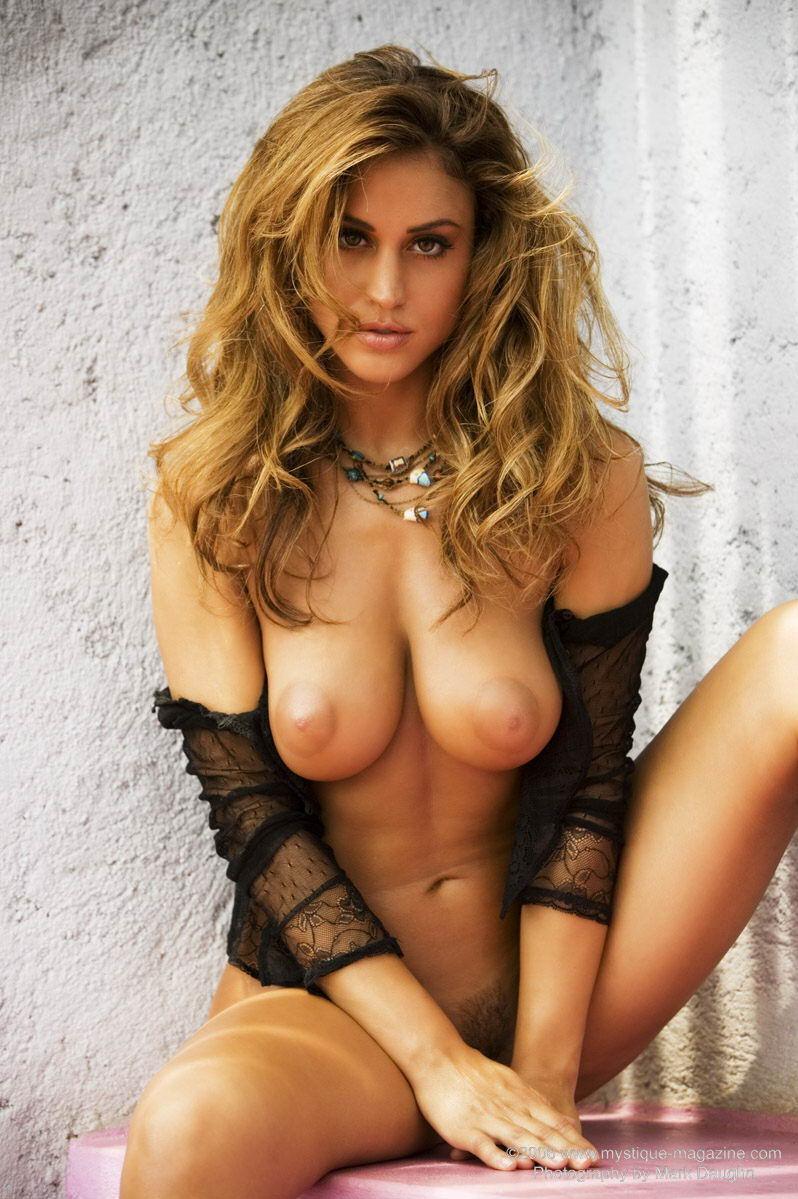 rebecca-michaels-nude-mohair-fibre-fetish-girls