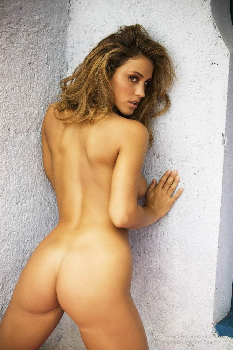 Rebecca Dipietro Nuda Pagina 2 Immagini Oops Topless Bikini