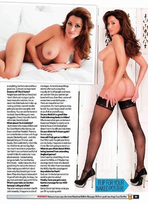 Ebony porn actress nude