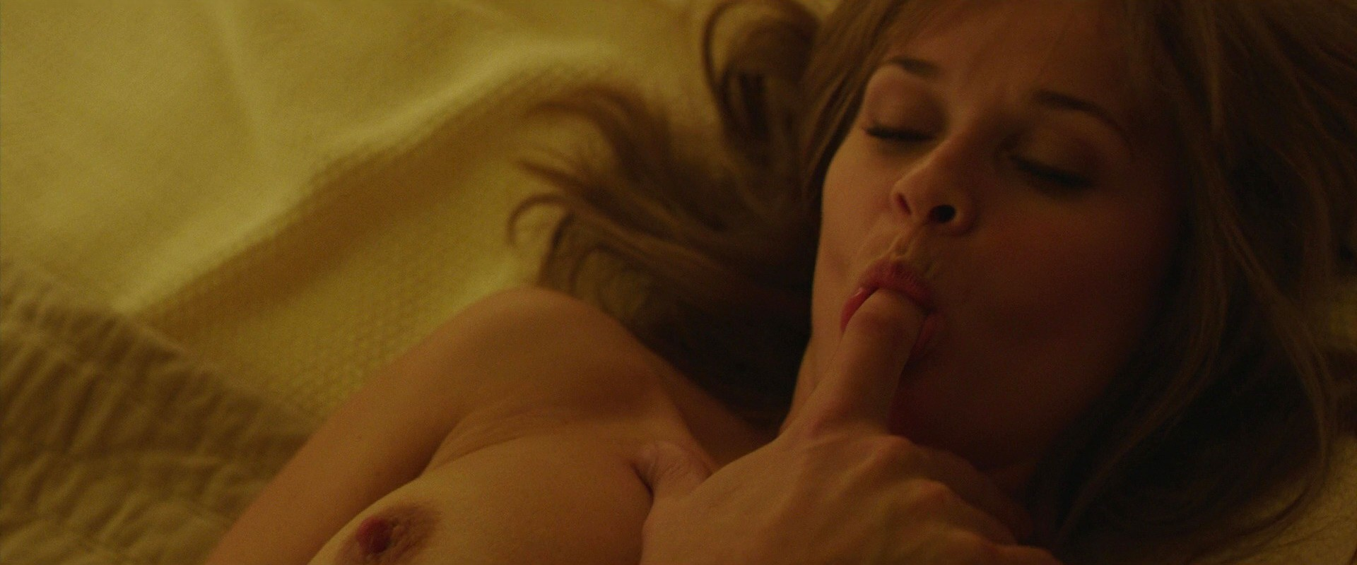reese-witherspoon-nude-tits