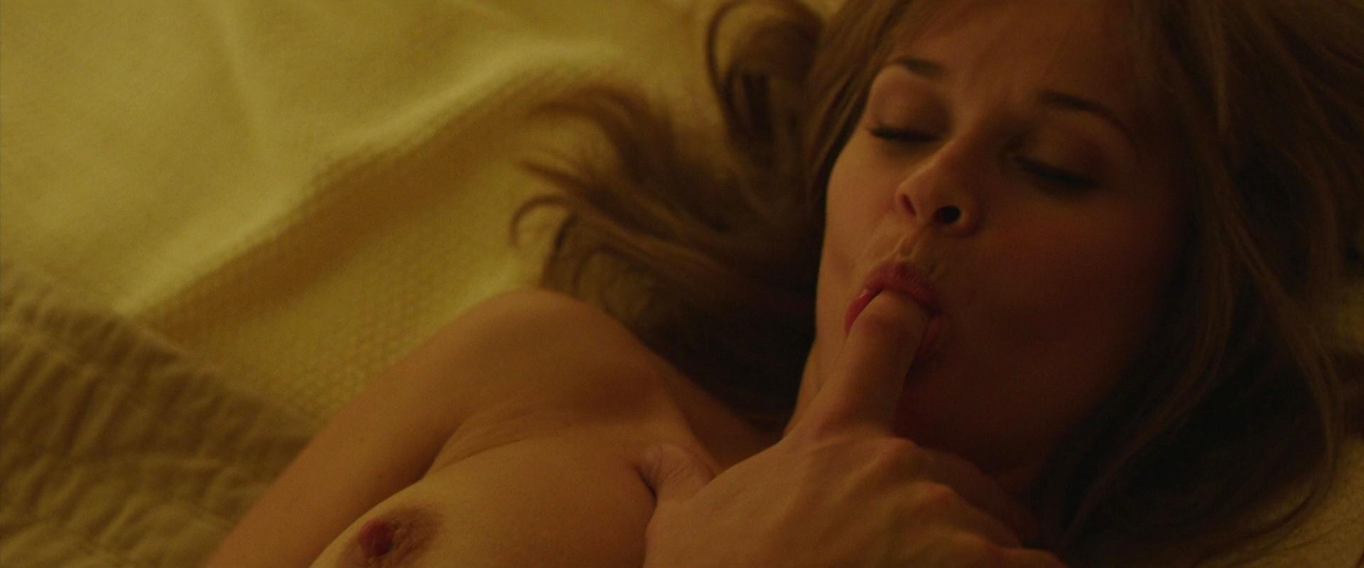 Reese Witherspoon Desnuda Fotos Y Vídeos Imperiodefamosas