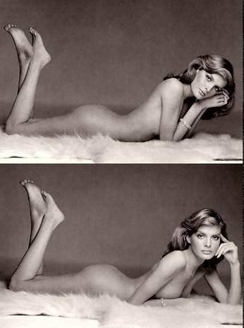 Rene Russo Desnuda Página 2 Fotos Desnuda Descuido Topless