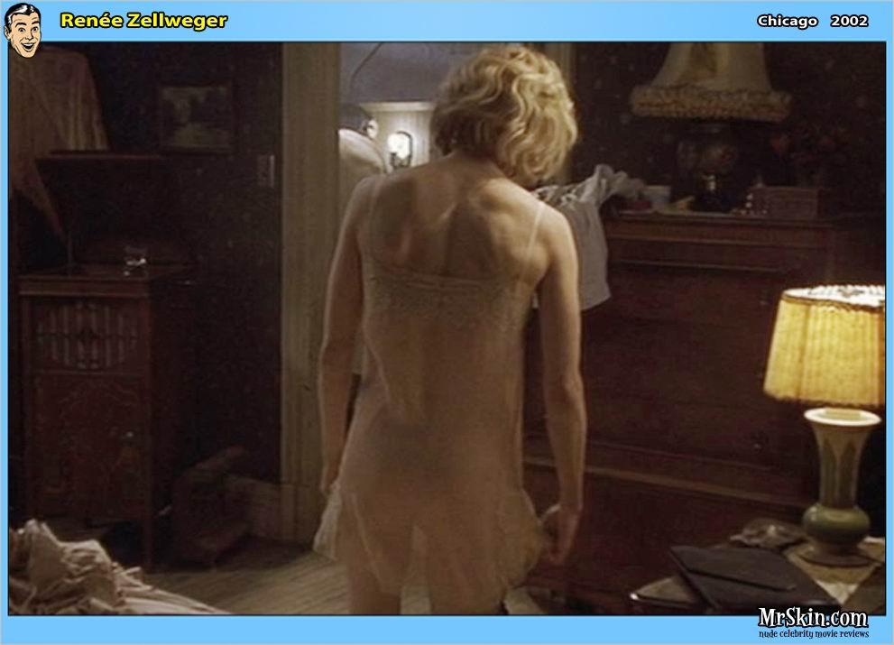 Renee zellweger nude porn pics leaked, xxx sex photos