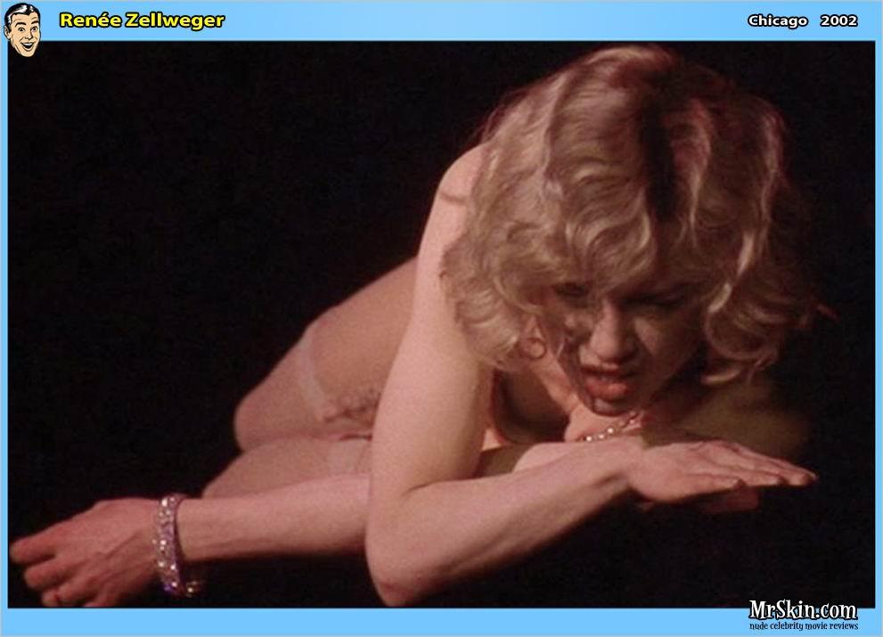Renée Zellweger Desnuda Página 2 Fotos Desnuda Descuido Topless