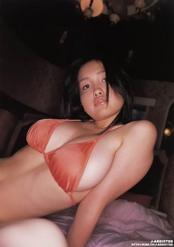 Plus naked ana patricia sexy