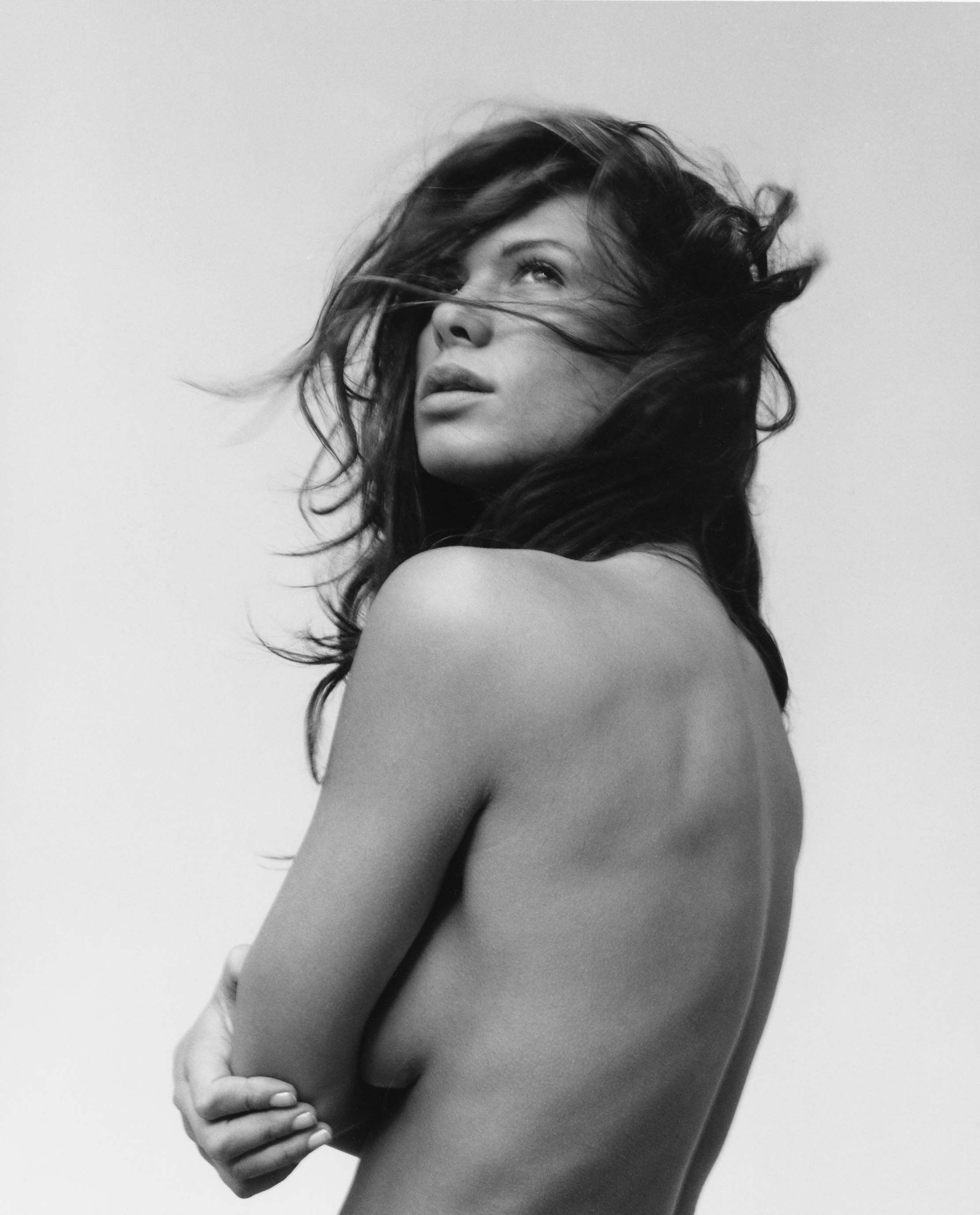 Rhona Mitra Nude - Page 2 Pictures, Naked, Oops, Topless -5731