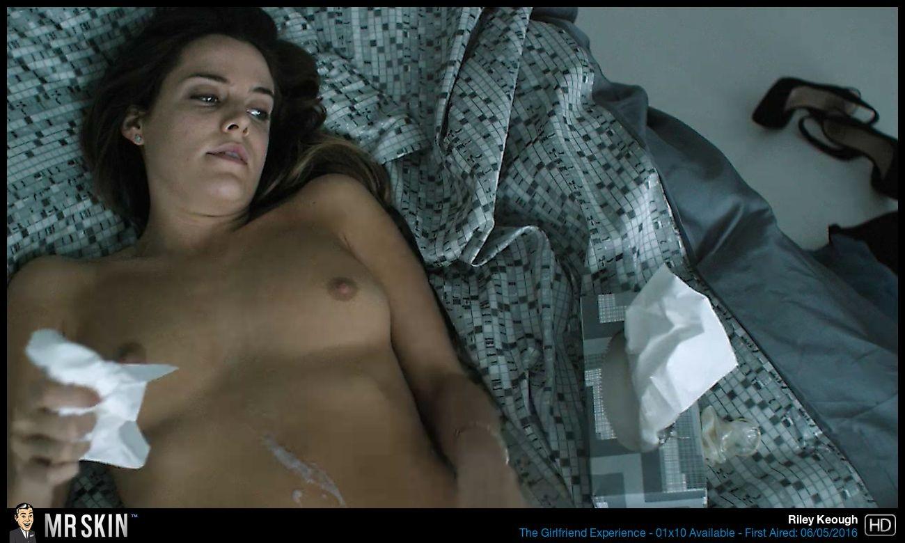 Christine danielle nude