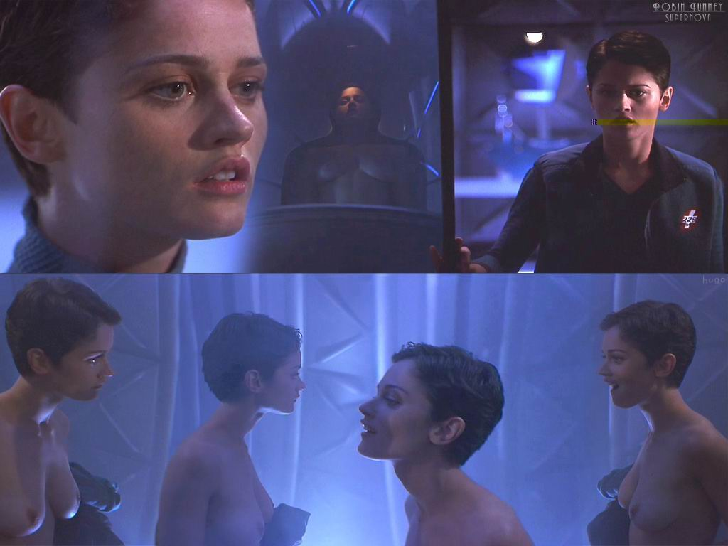 and-boys-robin-tunney-jeans-ass-nude-twink-tube