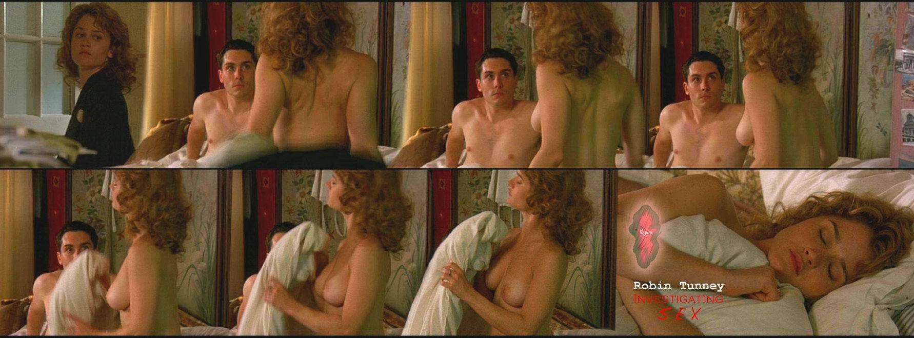 robin-tunney-nude-boobs-amateur-porn-sex-tube