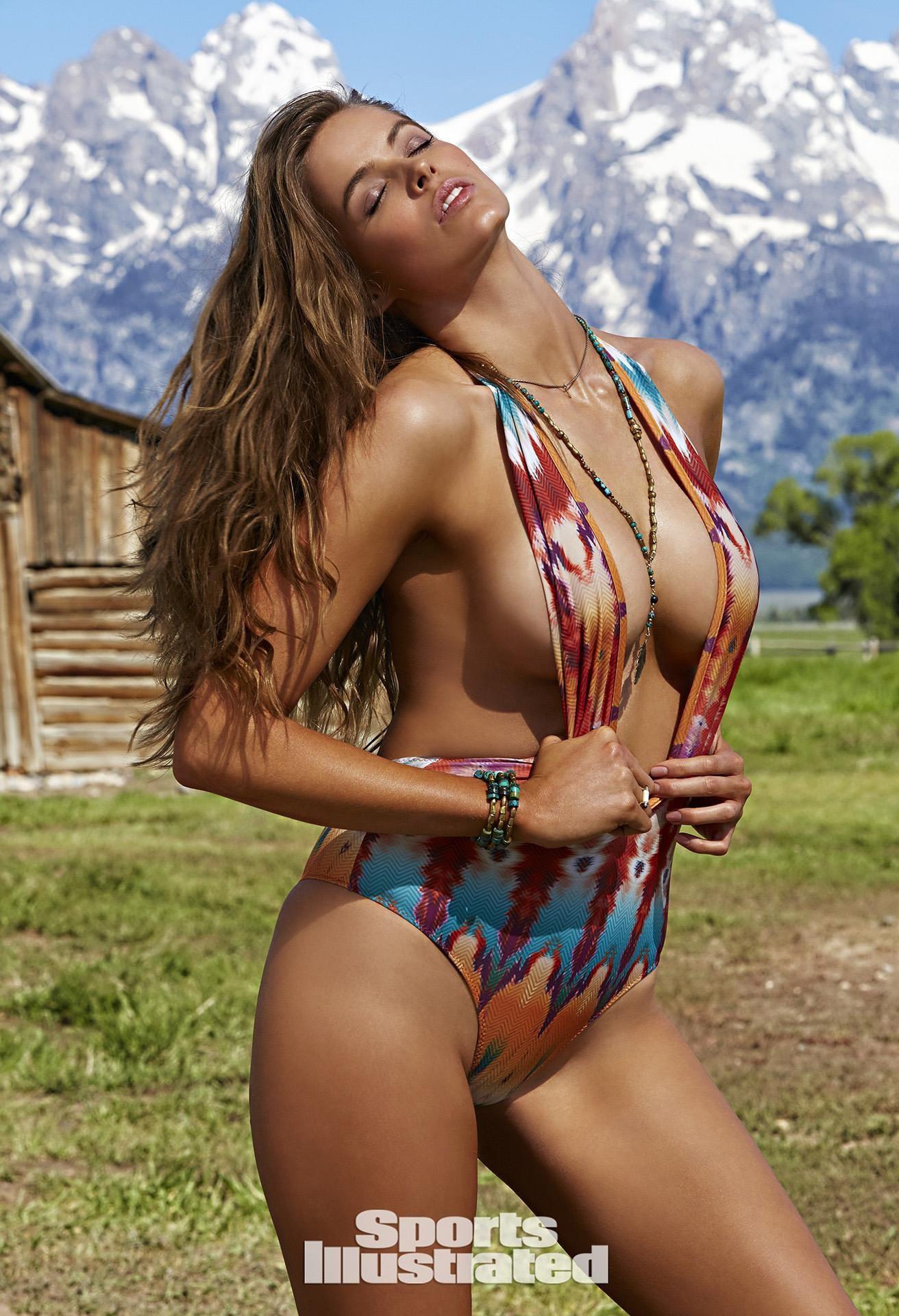 Kate bock topless,Tania CagnottoIce Bucket Challenge - 2013  Erotic video Rosie jones topless photoshoot,GIFs Zoe Tapper