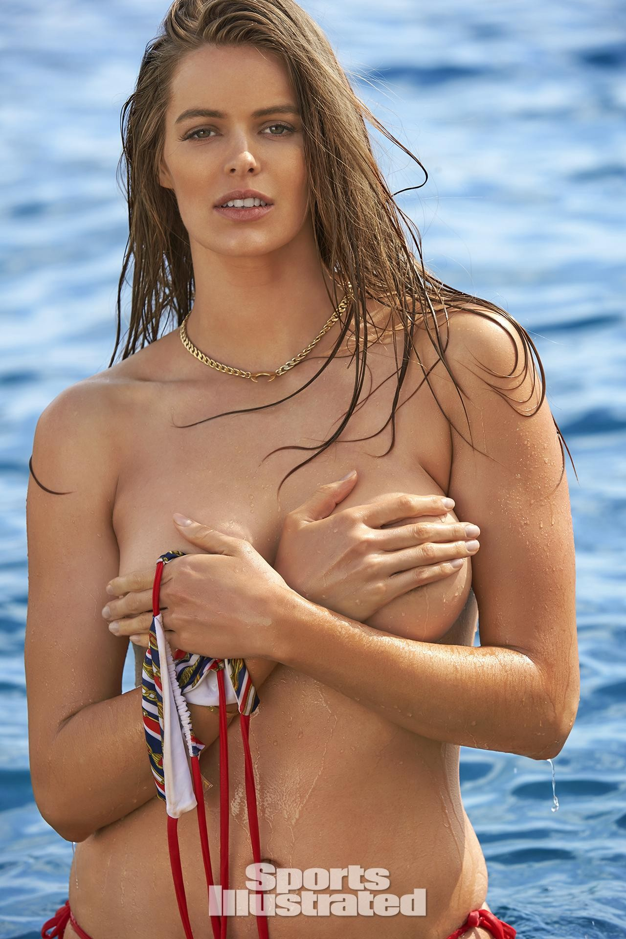 Topless Robyn Lawley nudes (18 photo), Pussy, Fappening, Boobs, butt 2018