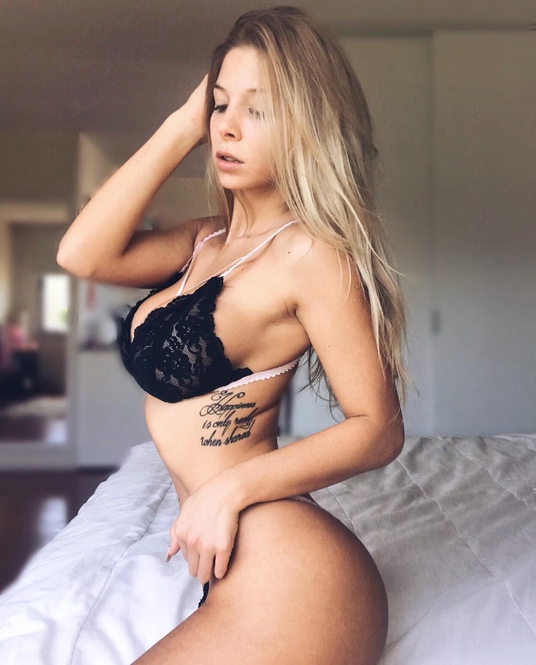 Romina malaspina nude