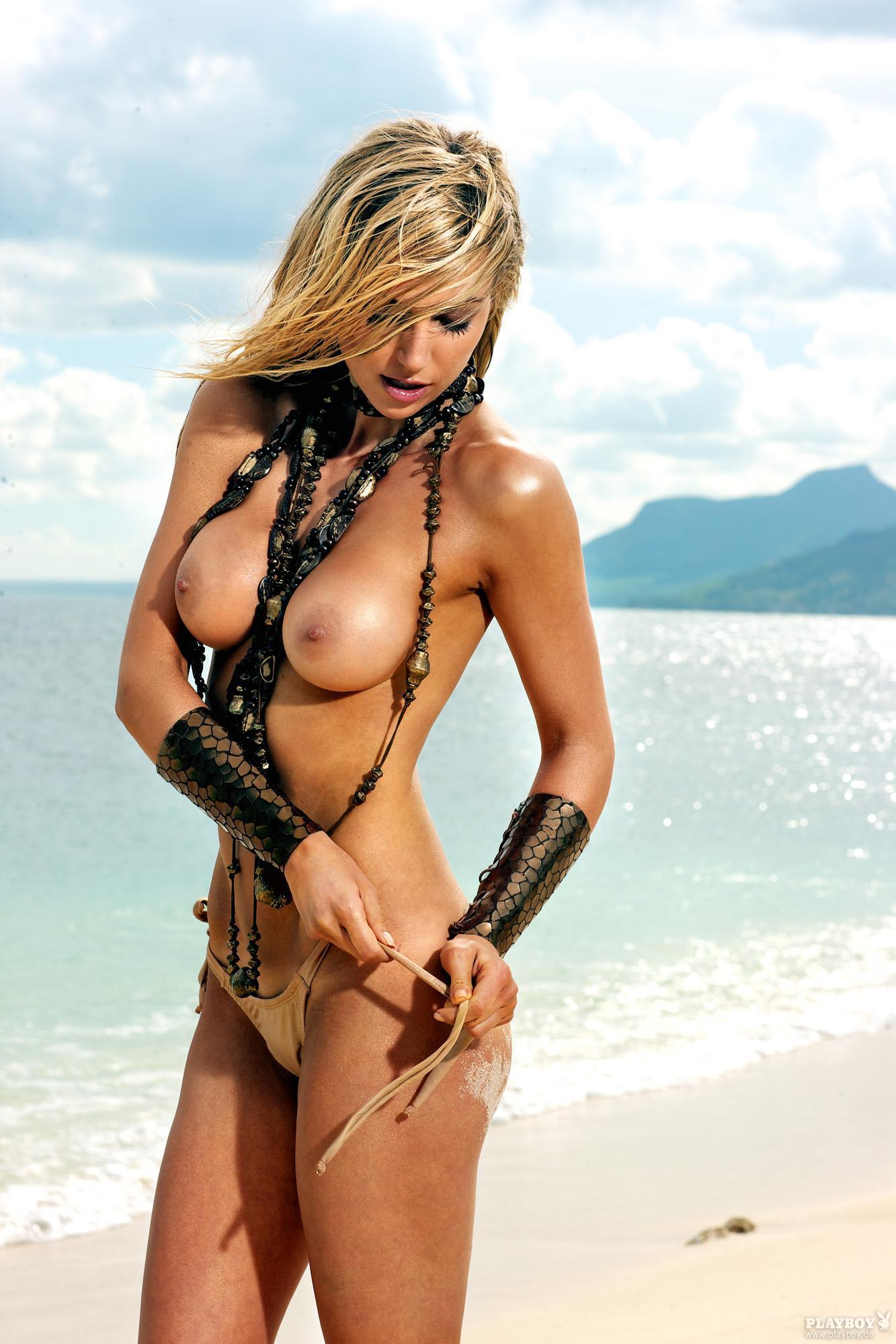 los mejores desnudos del cine