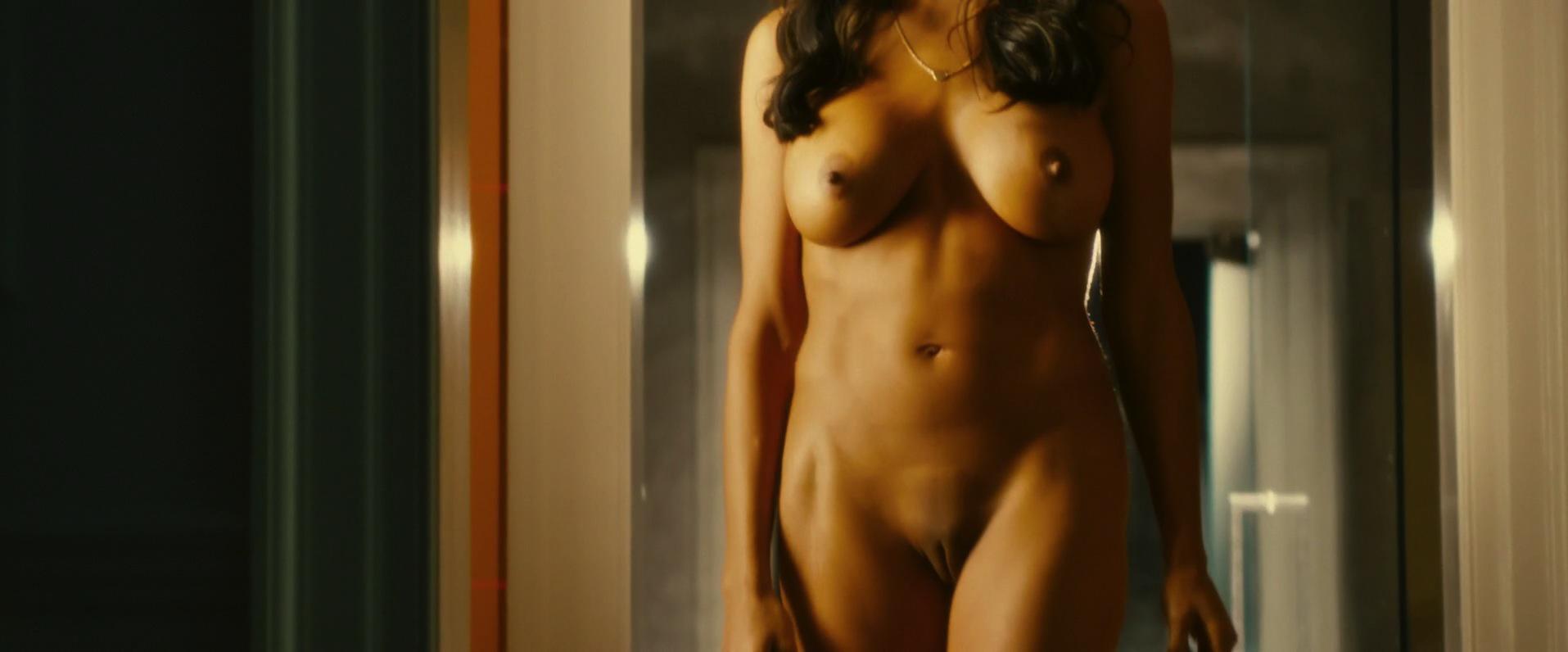 Rosario dawson nude pics pics, sex tape ancensored