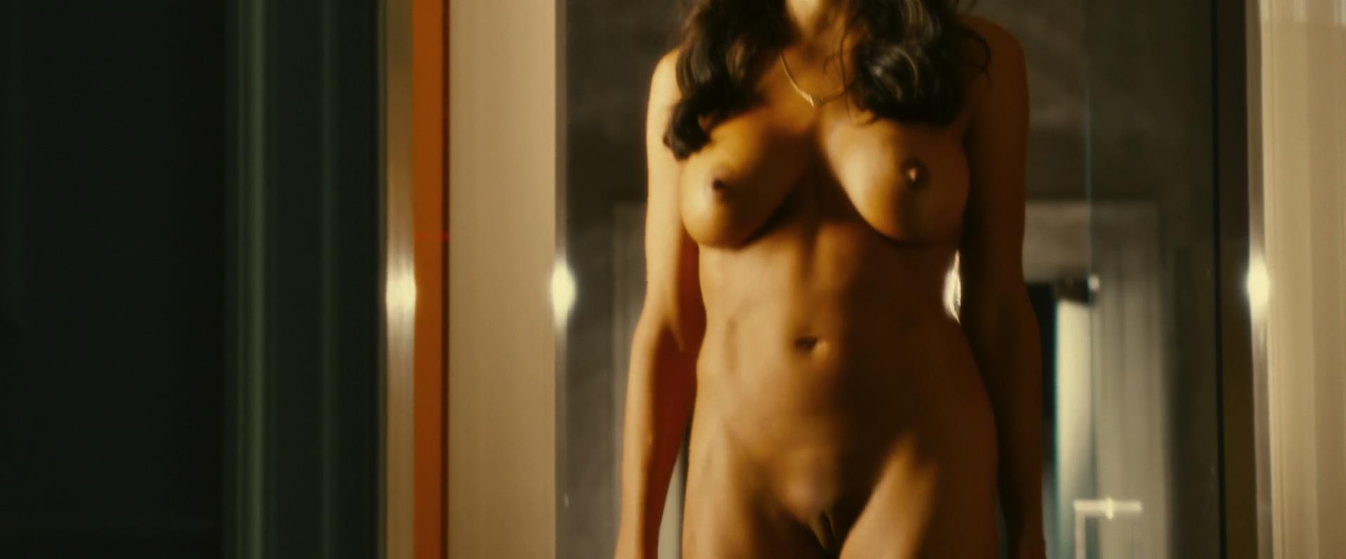 Gorgeous rosario dawson nude pics