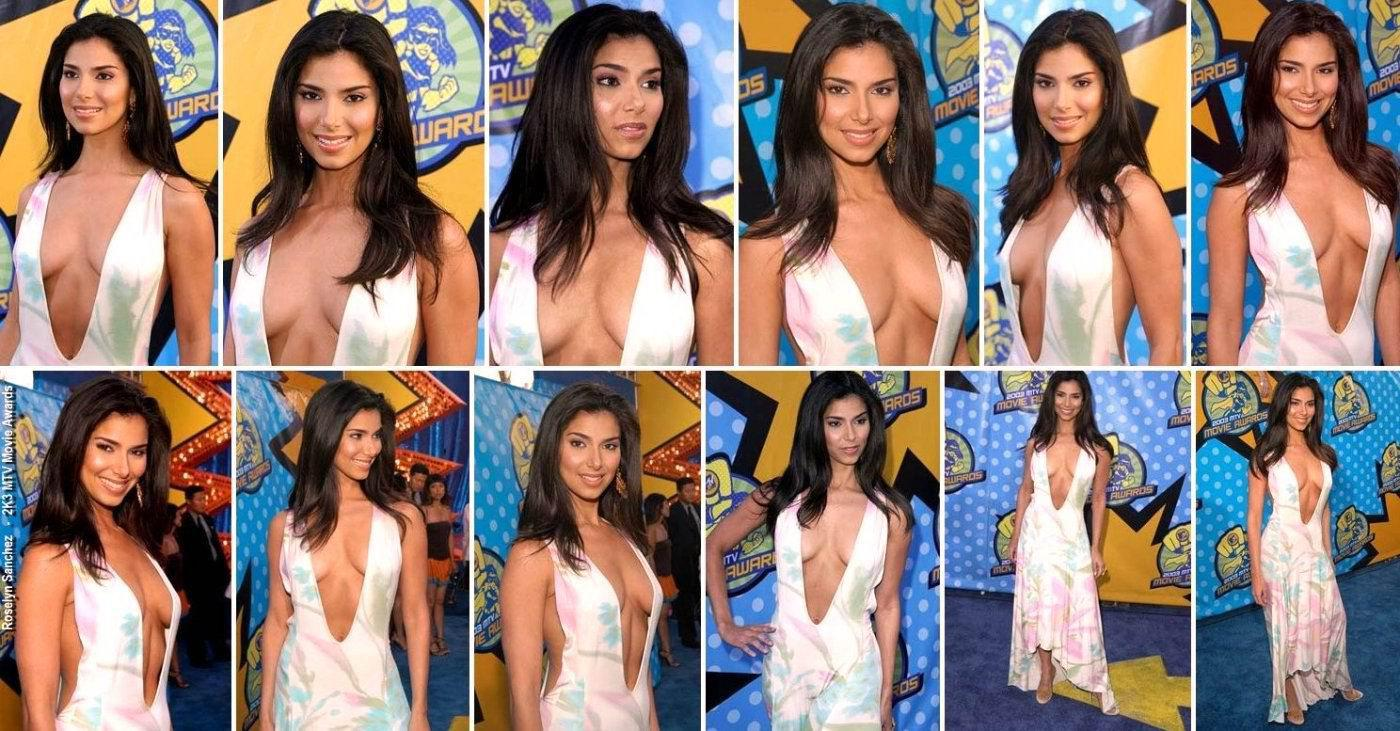 roselyn-sanchez-nude-niples-indian-young-babes