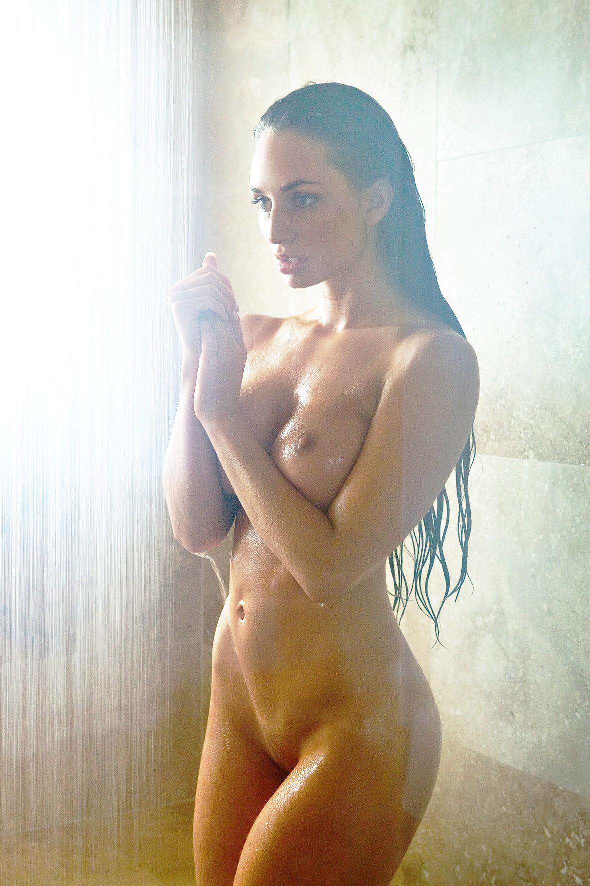 Desnuda Fotos De Rosie Roff Desnuda Tetas Pezon Culo Coño