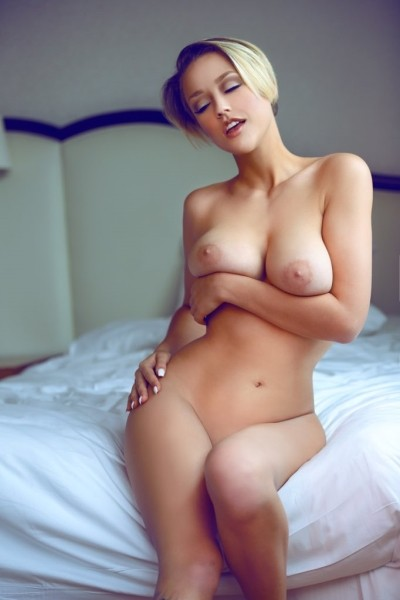 mexican girl average naked