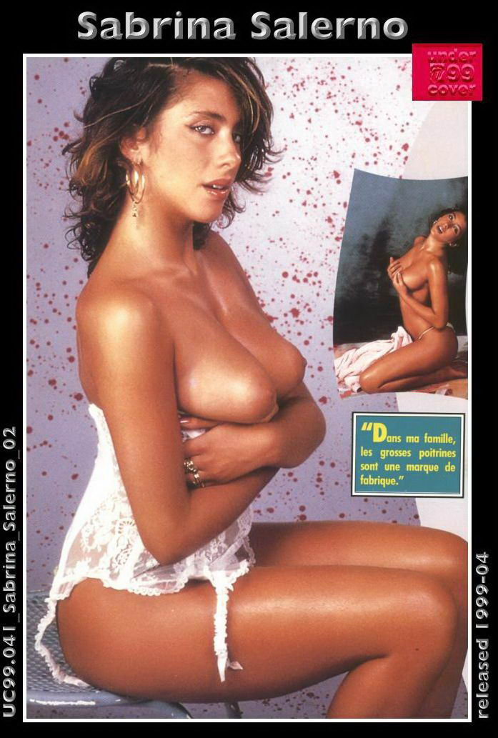 sabrina-salerno-eroticheskie-foto-i-video