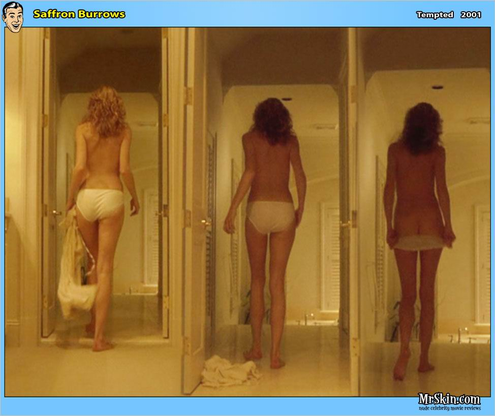 donwload video strip poker versione 1.41