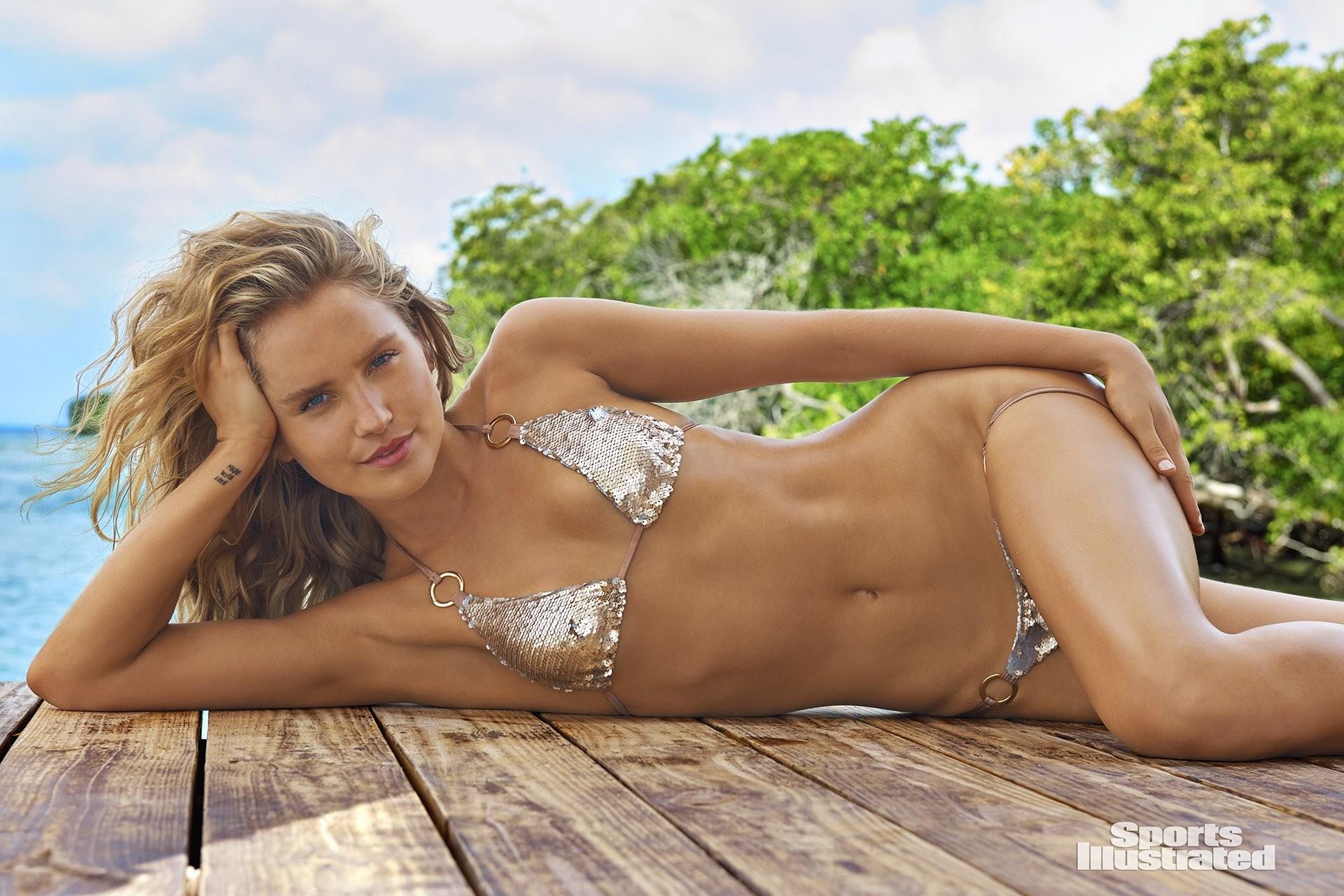 nudes (26 photo), Sexy Celebrity pics