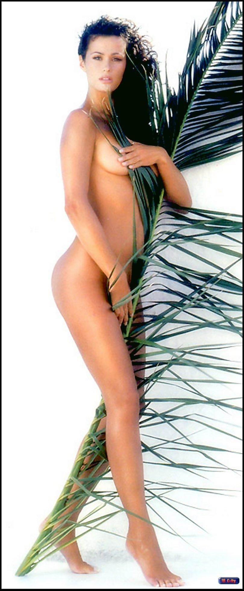 Kerala old nude women