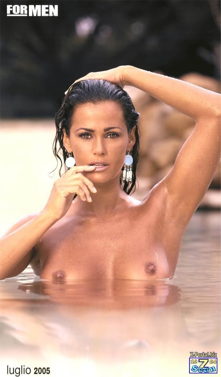 marisa matthews nude picks