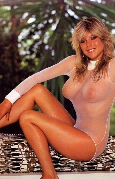 Samantha Fox Desnuda Página 2 Fotos Desnuda Descuido Topless