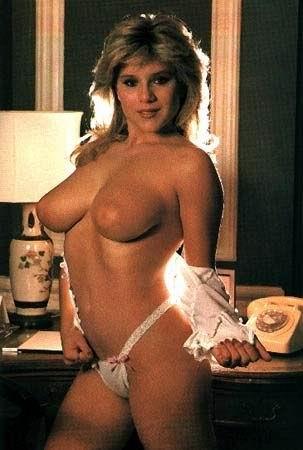 Desnuda Fotos De Samantha Fox Desnuda Tetas Pezon Culo Coño