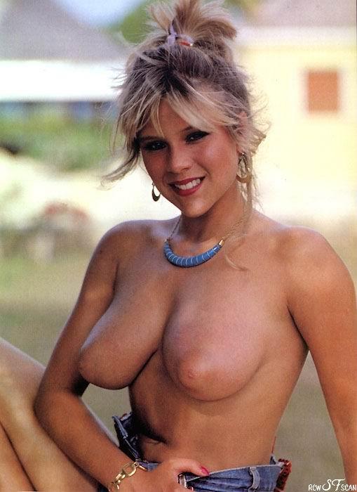 Sexwithhourse Photos Of Samantha Fox Naked