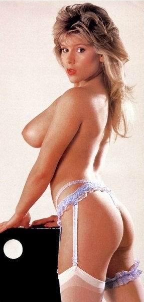 Hikaye Porno Photos Of Samantha Fox Naked