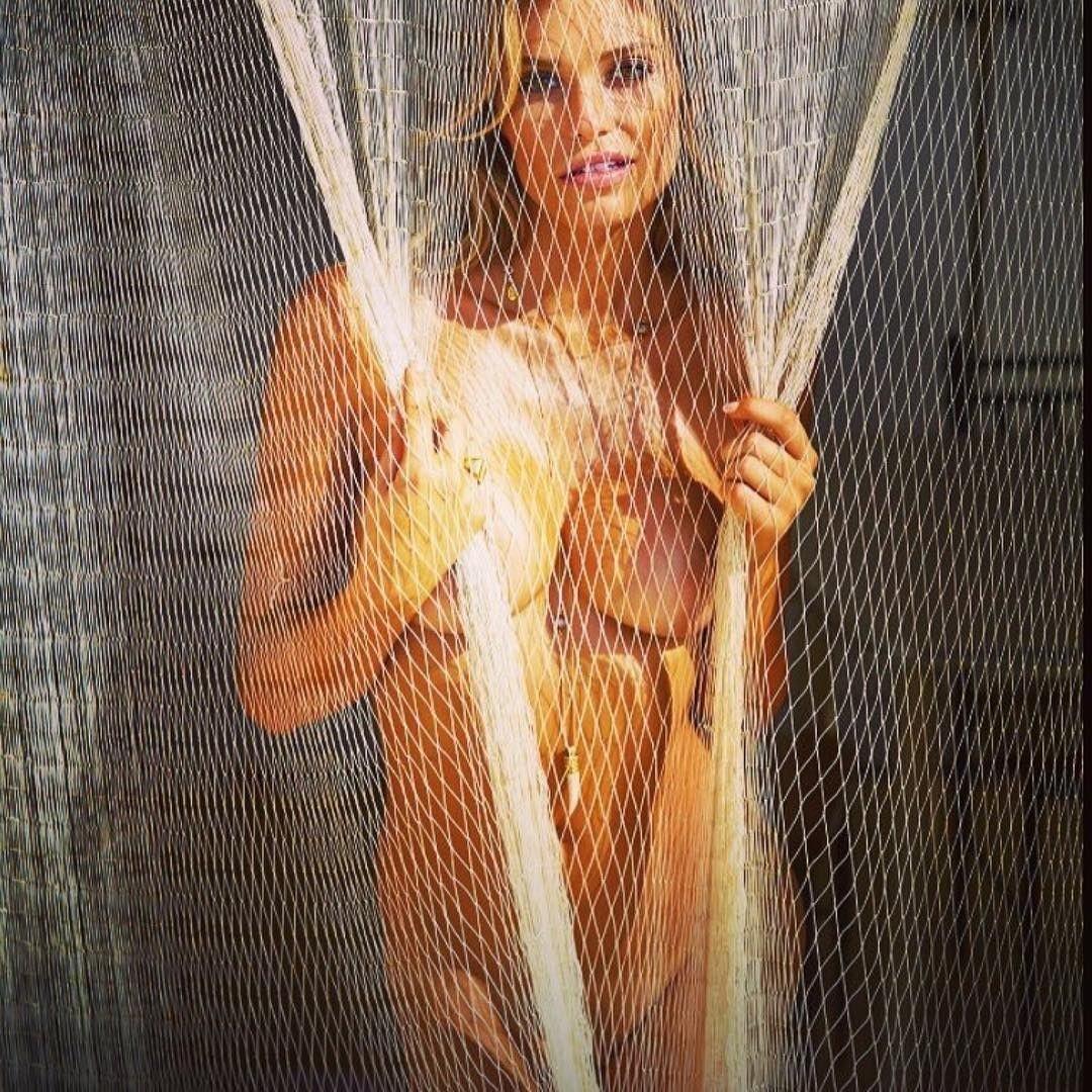 Porn sexy girlsnice ass