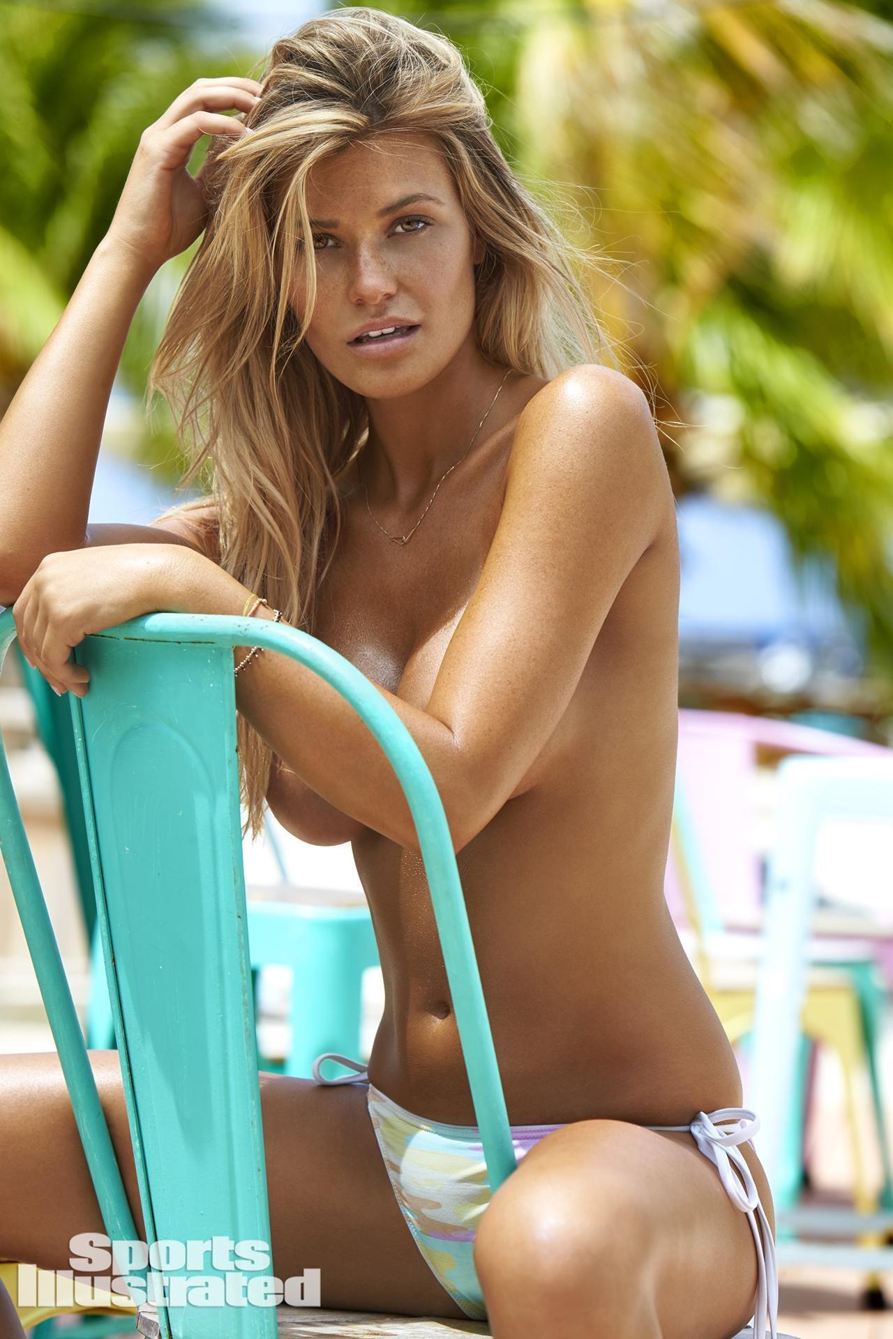 Twitter Kristen Stewart naked (95 photos), Tits, Cleavage, Boobs, braless 2017