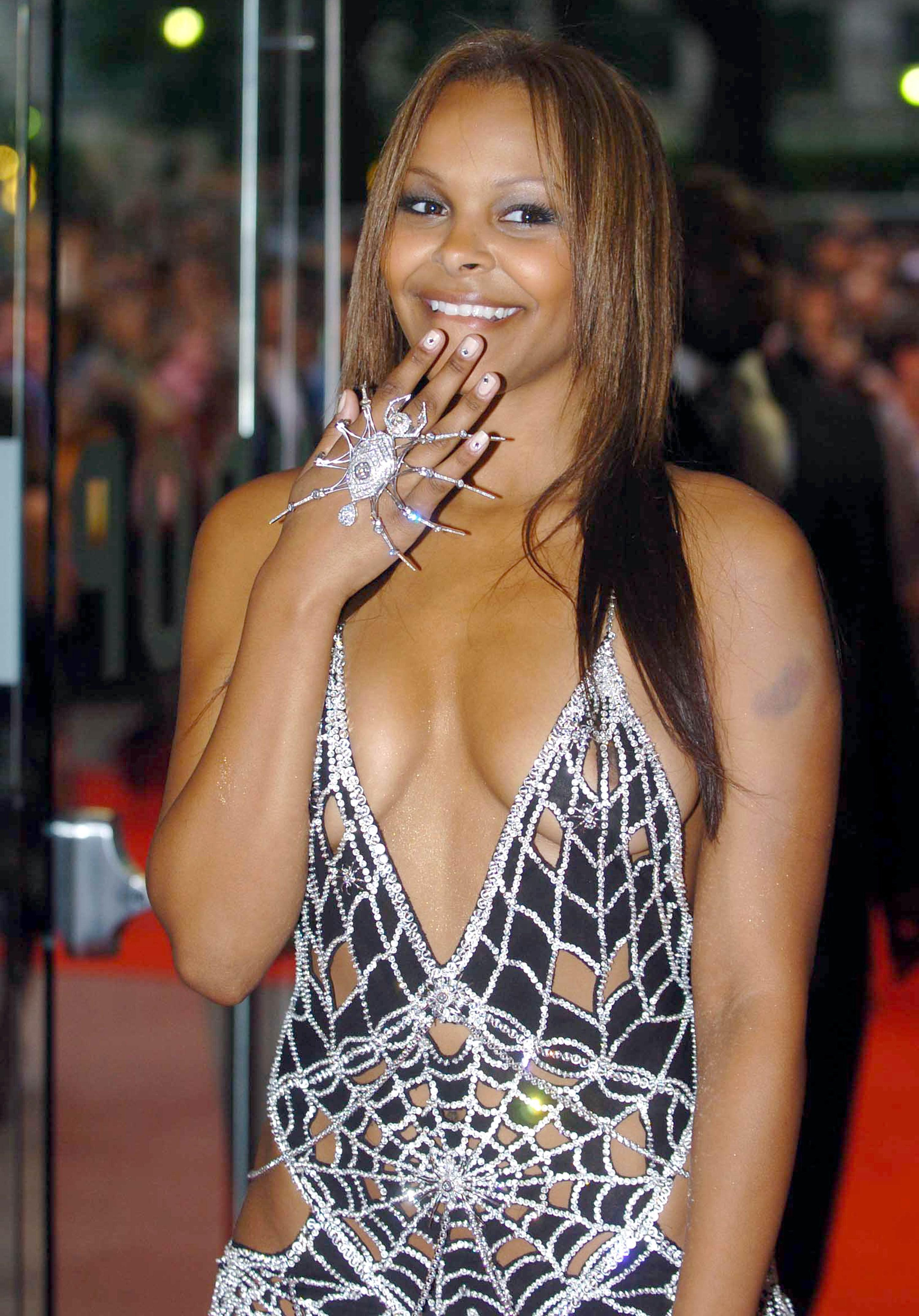 Topless Samantha Mumba nudes (47 foto and video), Sexy, Fappening, Boobs, bra 2017
