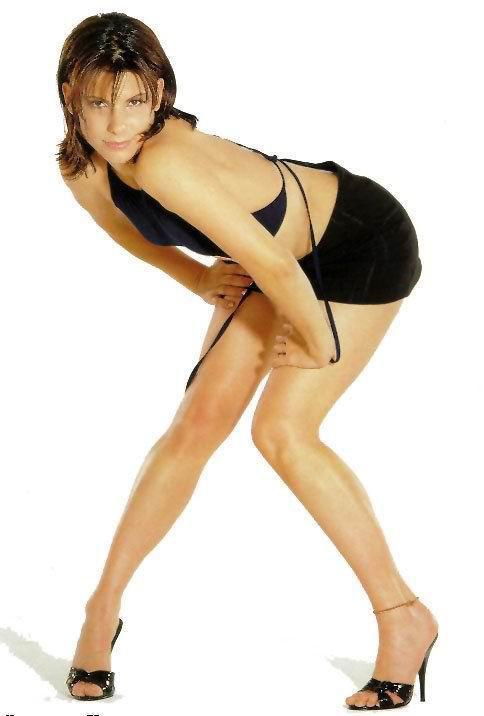 samie-seksualnie-foto-sandri-ballok