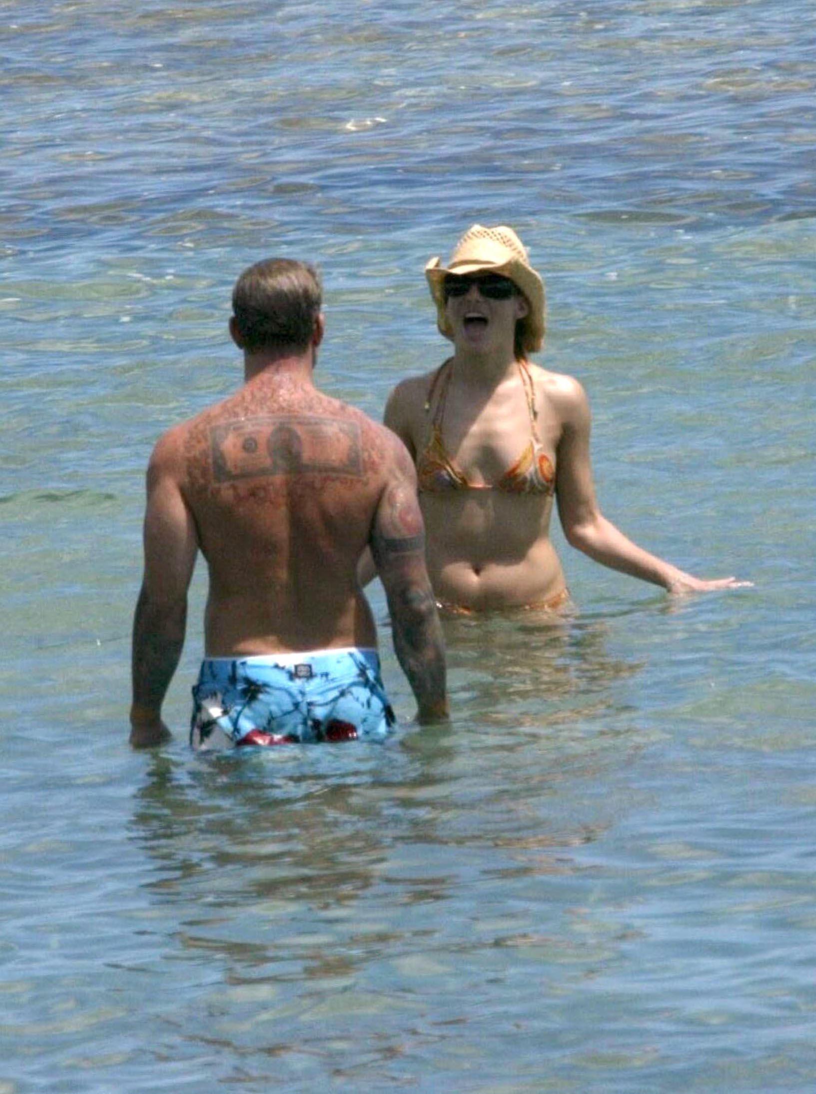 Sandra Bullock Xxx Szukanie Filmy Porno  Pornhubcom