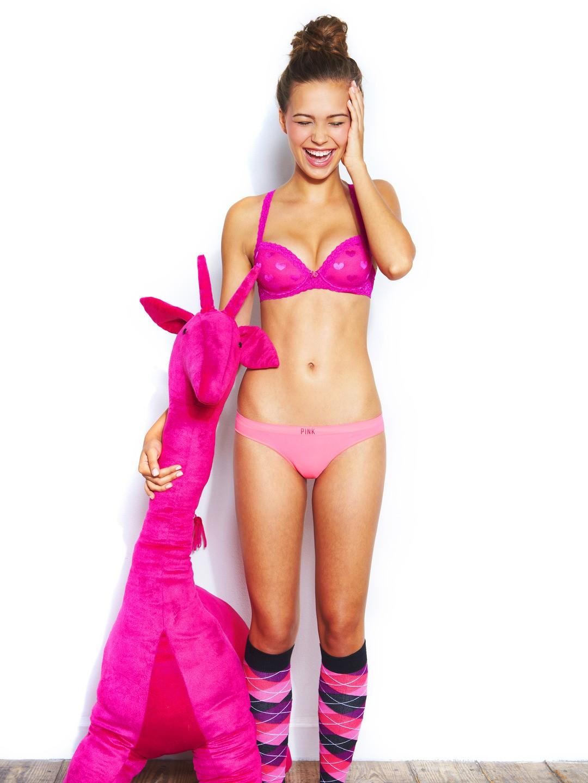 Sandra-mod nude xxx gallery