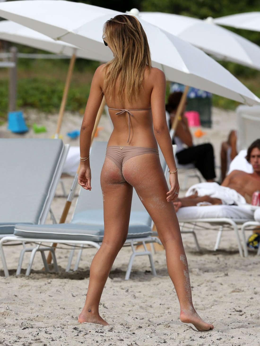 Sandra Kubicka Desnuda Página 4 Fotos Desnuda Descuido Topless