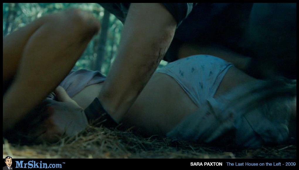 Sara paxton nude rape, average girl topless