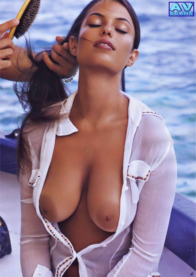 Смотреть фото итальянских порно актрис 1 фотография
